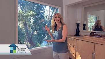 Top Choice for Replacement Windows with Dr. Wendy Walsh