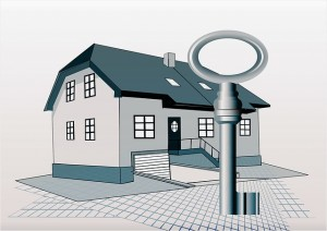 home-energy-efficient-windows-300x212 (1)