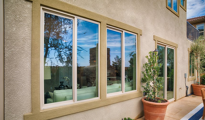 Vinyl replacement windows american vision windows for Choosing replacement windows