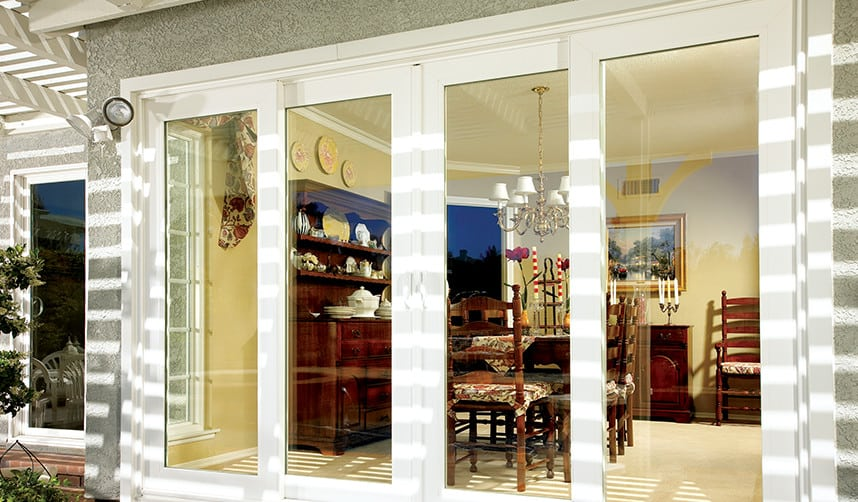 Replacement Doors Gallery American Vision Windows