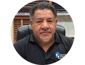 Juan Jacinto