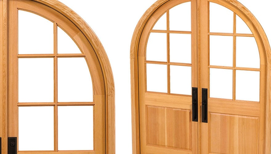 Wood Replacement Windows American Vision Windows
