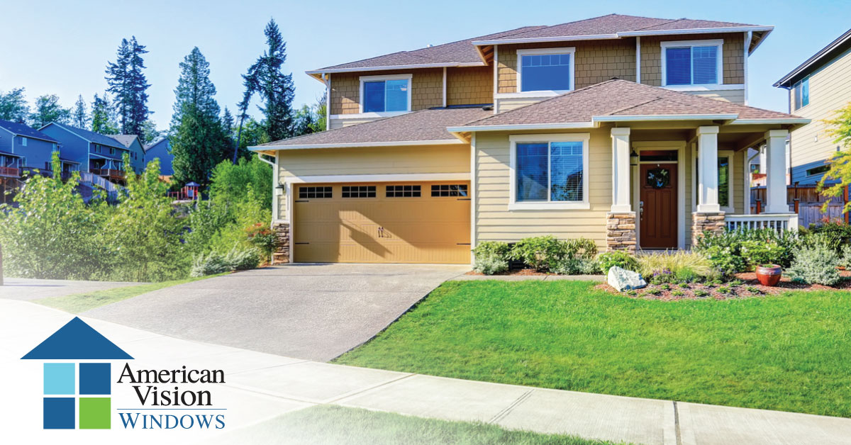 american vision windows blog banner curb appeal