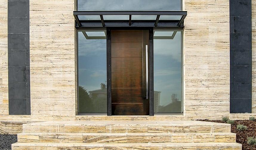 American Vision Windows - Doors