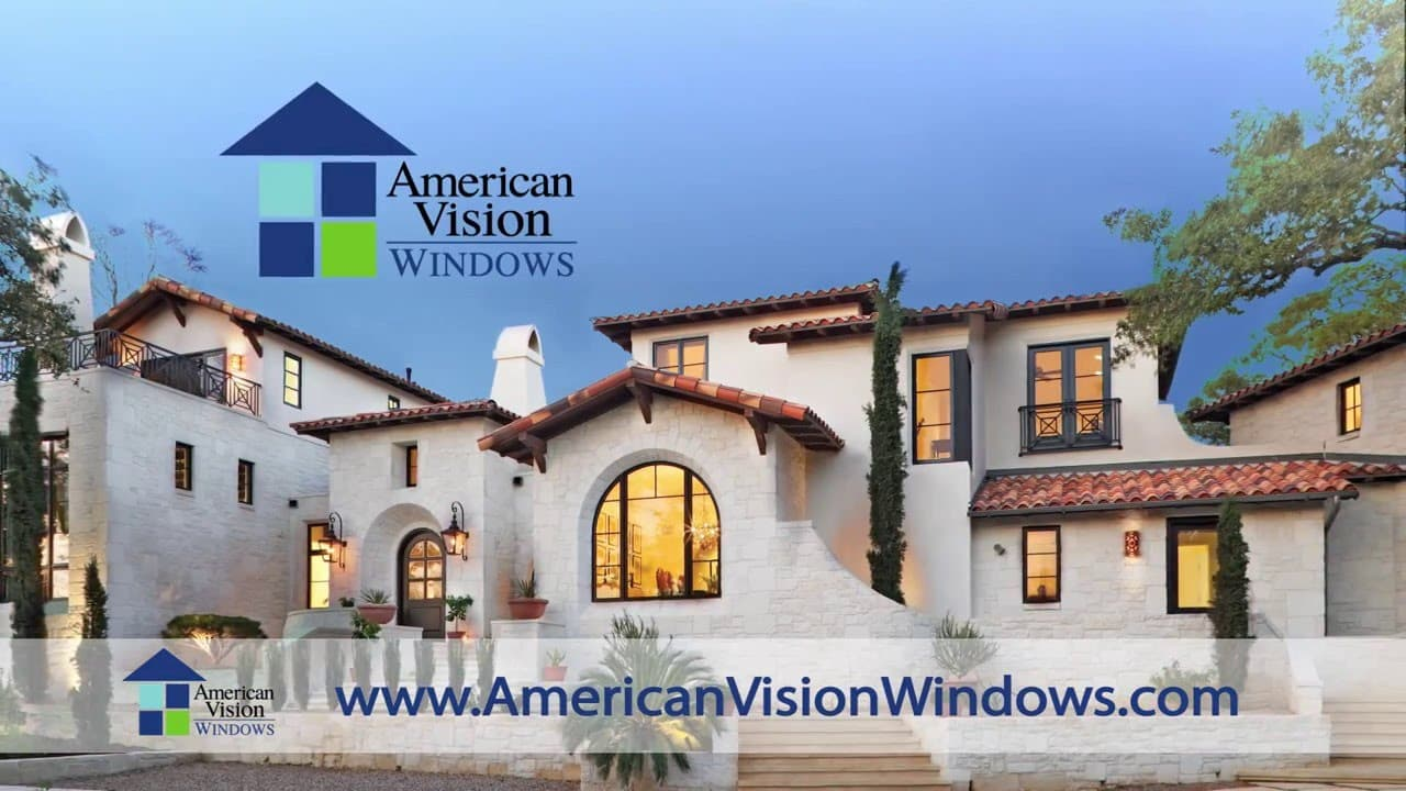 Beauty and Energy Efficient Windows, Doors and Baths in San Jose