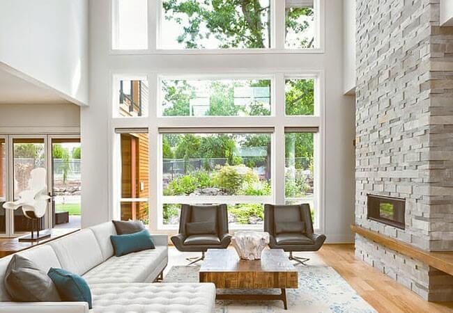 American Vision Windows - Pella Windows