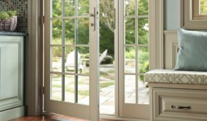 Best Custom Home Door Installations | Home Door Repair