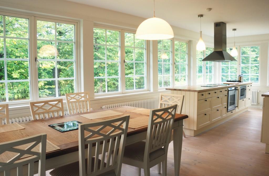 25-efficient-windows-1024x670